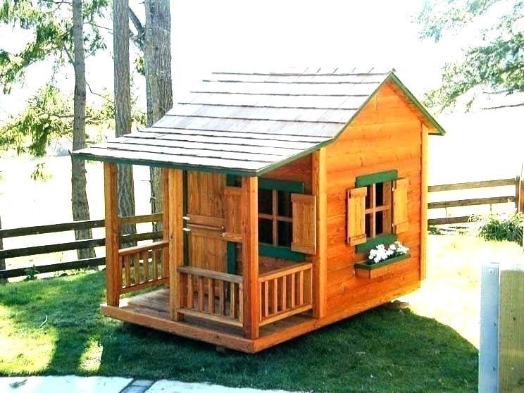 Gartenhaus Gebraucht Kaufen Nrw House styles, Outdoor