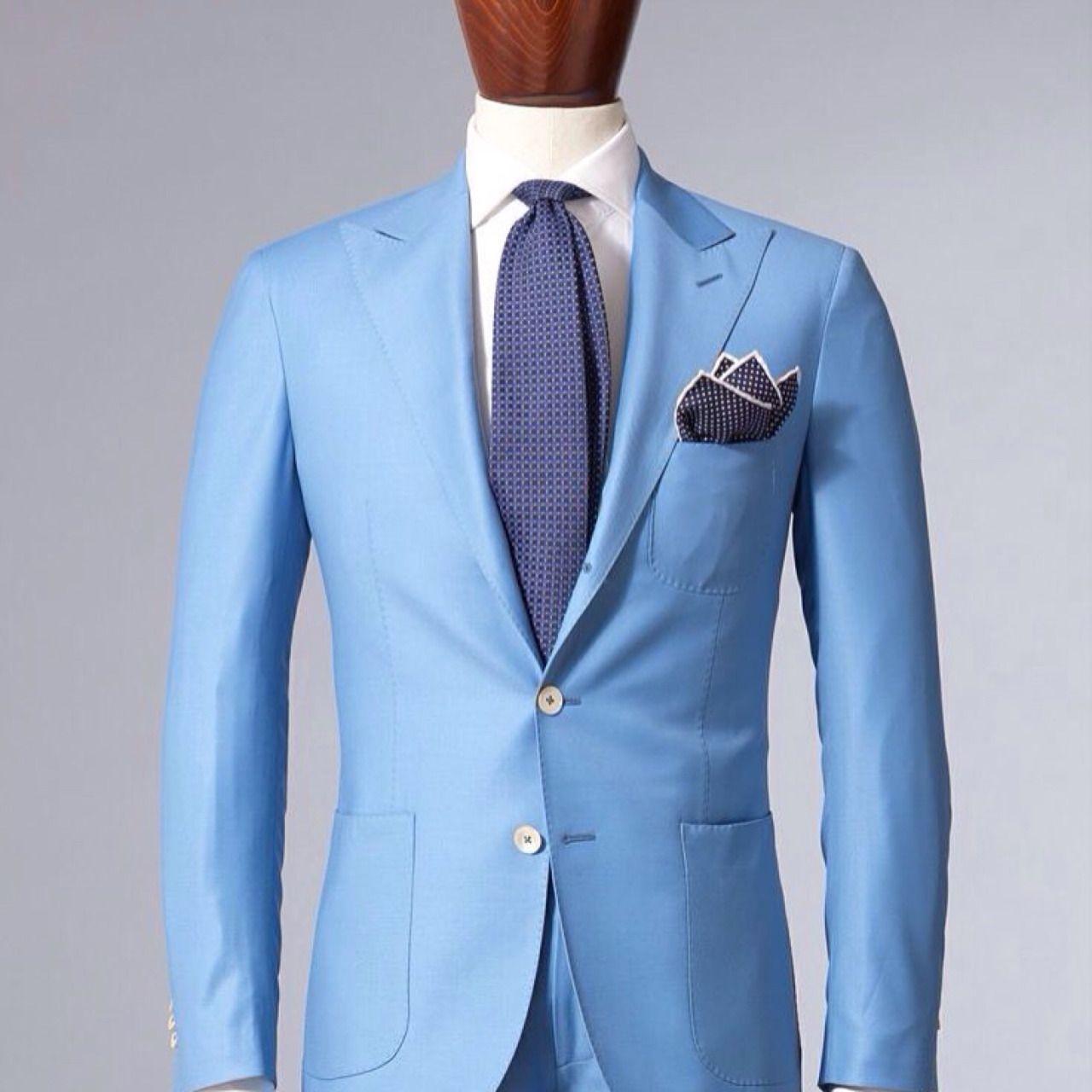 Global Style - Men | Men style | Pinterest | British style, Style ...
