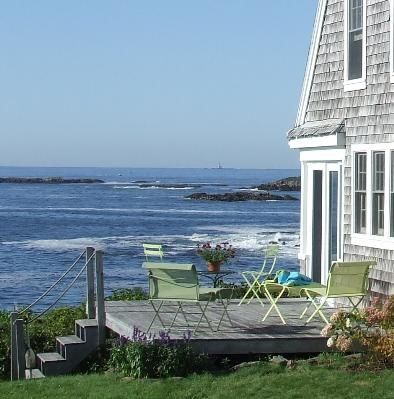 view rental the this beach rentals welcome cottages asp vacation on higgins maine homes