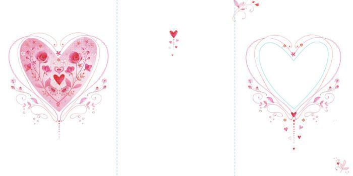 Lynn Horrabin - pattern heartGC 33034a.jpg