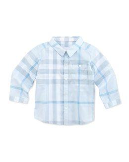 0d8bbb281aca Baby Clothing