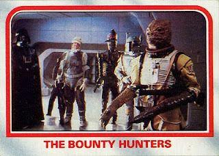 1980-Topps-Empire-Strikes-Back-Series-74