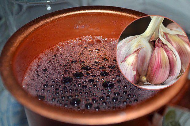 El organismo crea toxinas de manera natural que se acumulan en el cuerpo por ello la importancia de estas 6 bebidas naturales para depurar la sangre