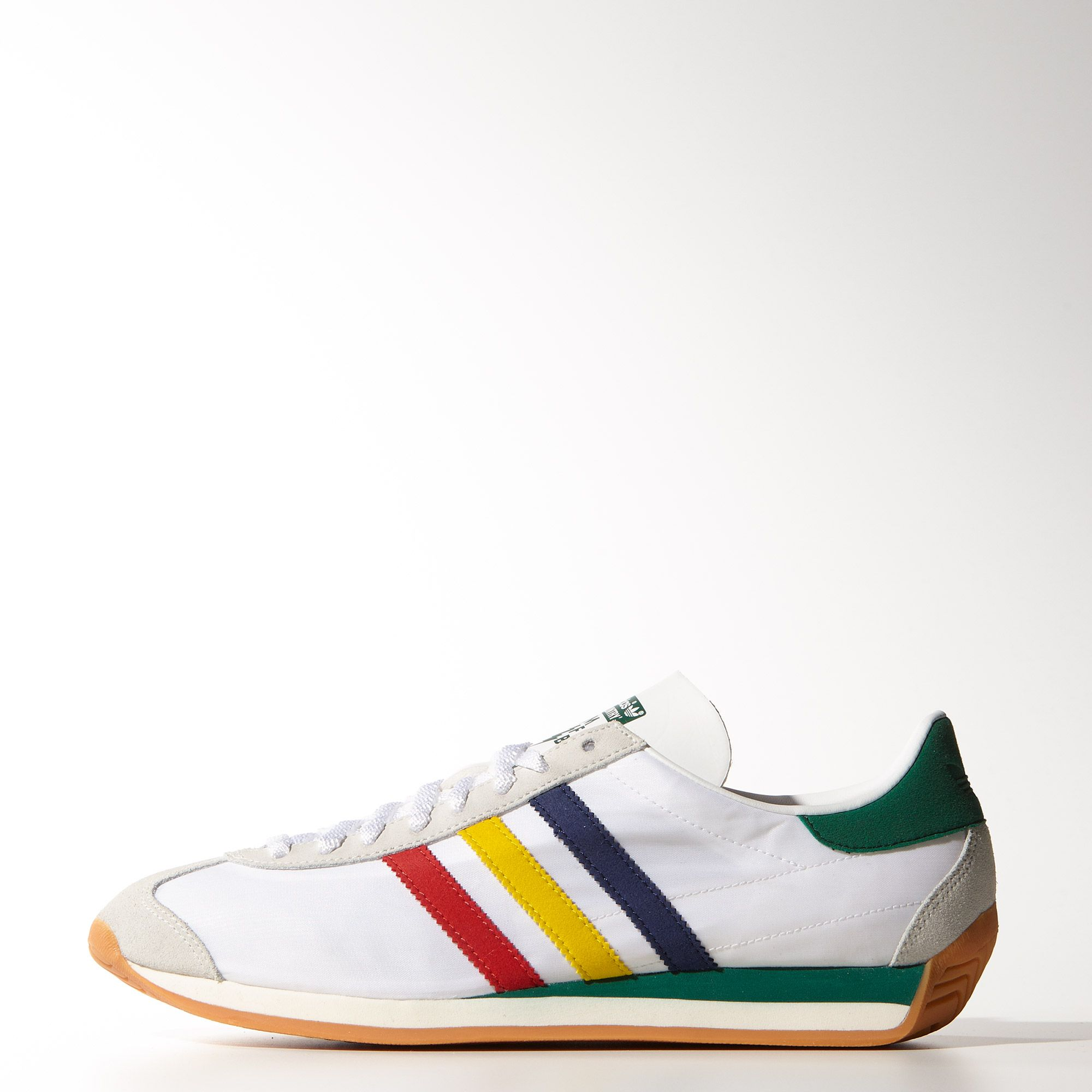 Adidas Mcn Country boutique