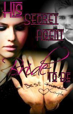 Popular Undercover Agent Books