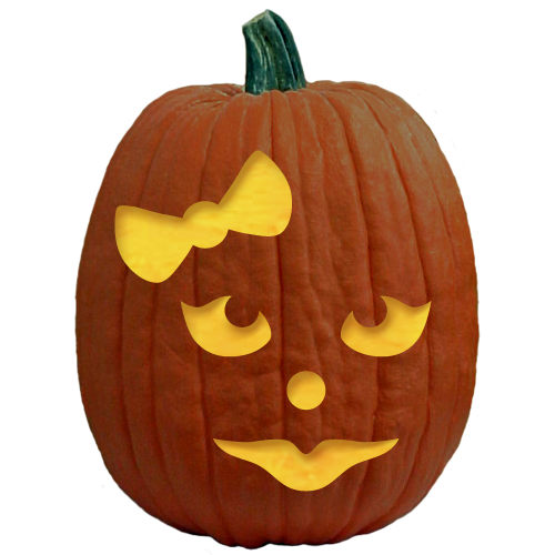 Pumpkin Carving Patterns Easy, Jack o Lanterns , Fun
