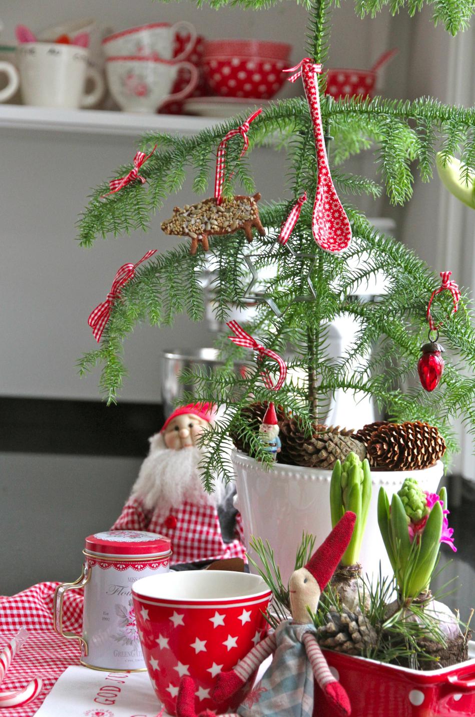 Ckcrackingchristmas Xmas Decorations Christmas Home Scandi Christmas