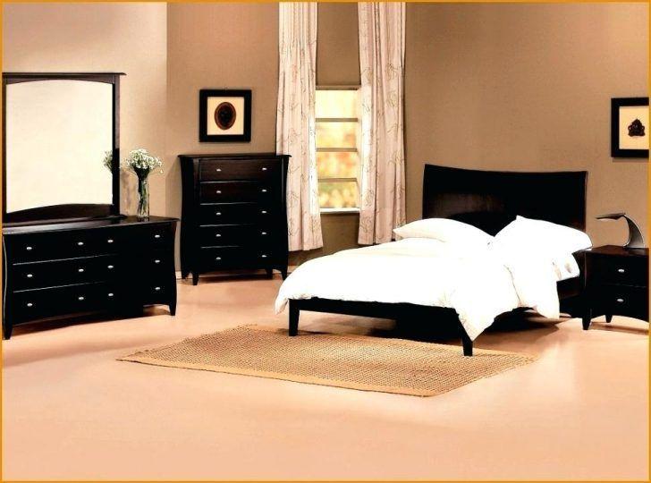 Günstige Schlafzimmer Sets Mit Matratze California Möbel Inbegriffen ...