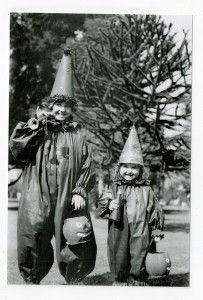 vintage-halloween-5