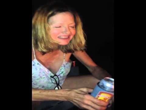 Meanwhile At The Trailer Park… (w/Loretta Jenkins) FULL VIDEO - YouTube