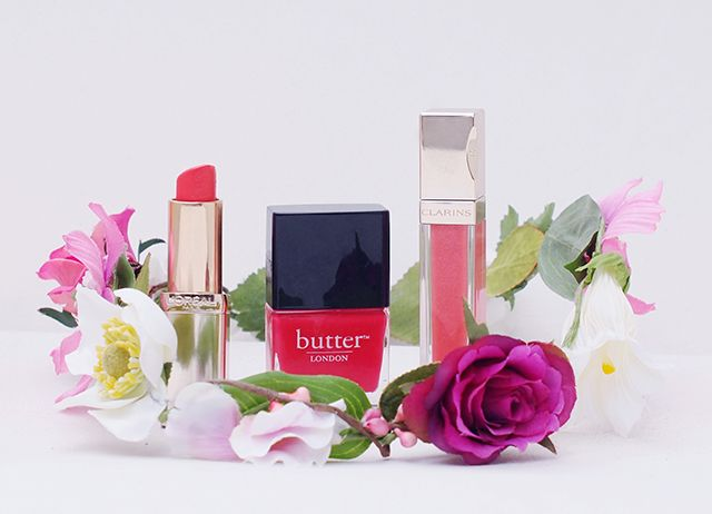 http://www.les-attitudes.com/2014/06/25/beauty-mein-mittsommer-make-up-bei-beautystories/
