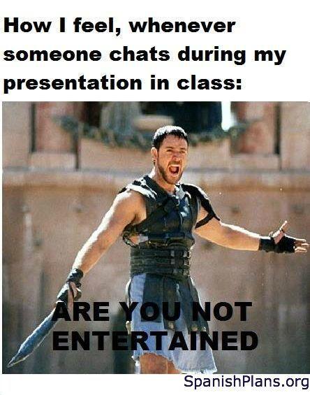 Teacher Memes 2 Teacher Memes Funny Bored Teachers Teacher Memes