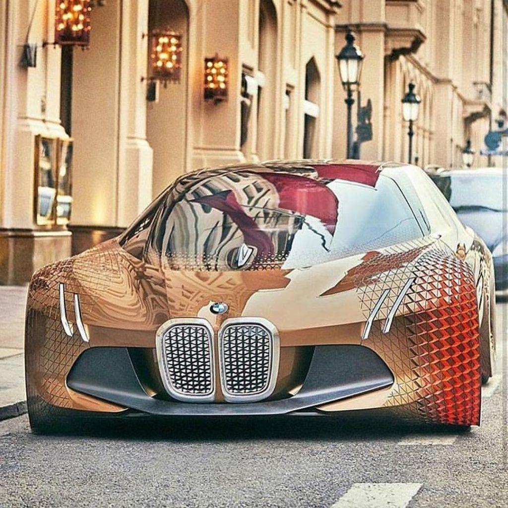 Luxurylifestyle Billionairelifesyle Millionaire Rich Motivation
