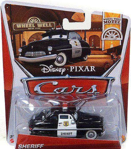 MT Cars 2 Basic Car Francesco Bernoulli Metal Toy Car 1:55 Loose New Kids Toy