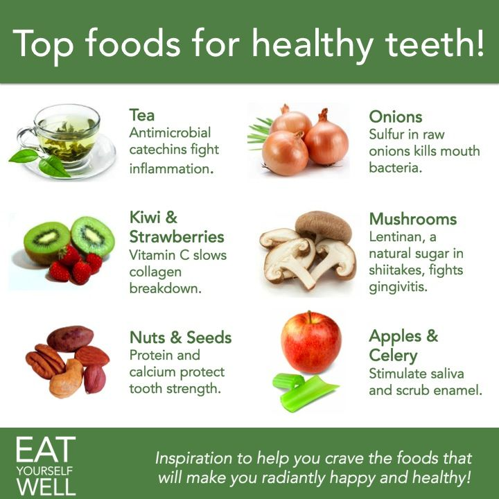 The role of the diet in tooth wear