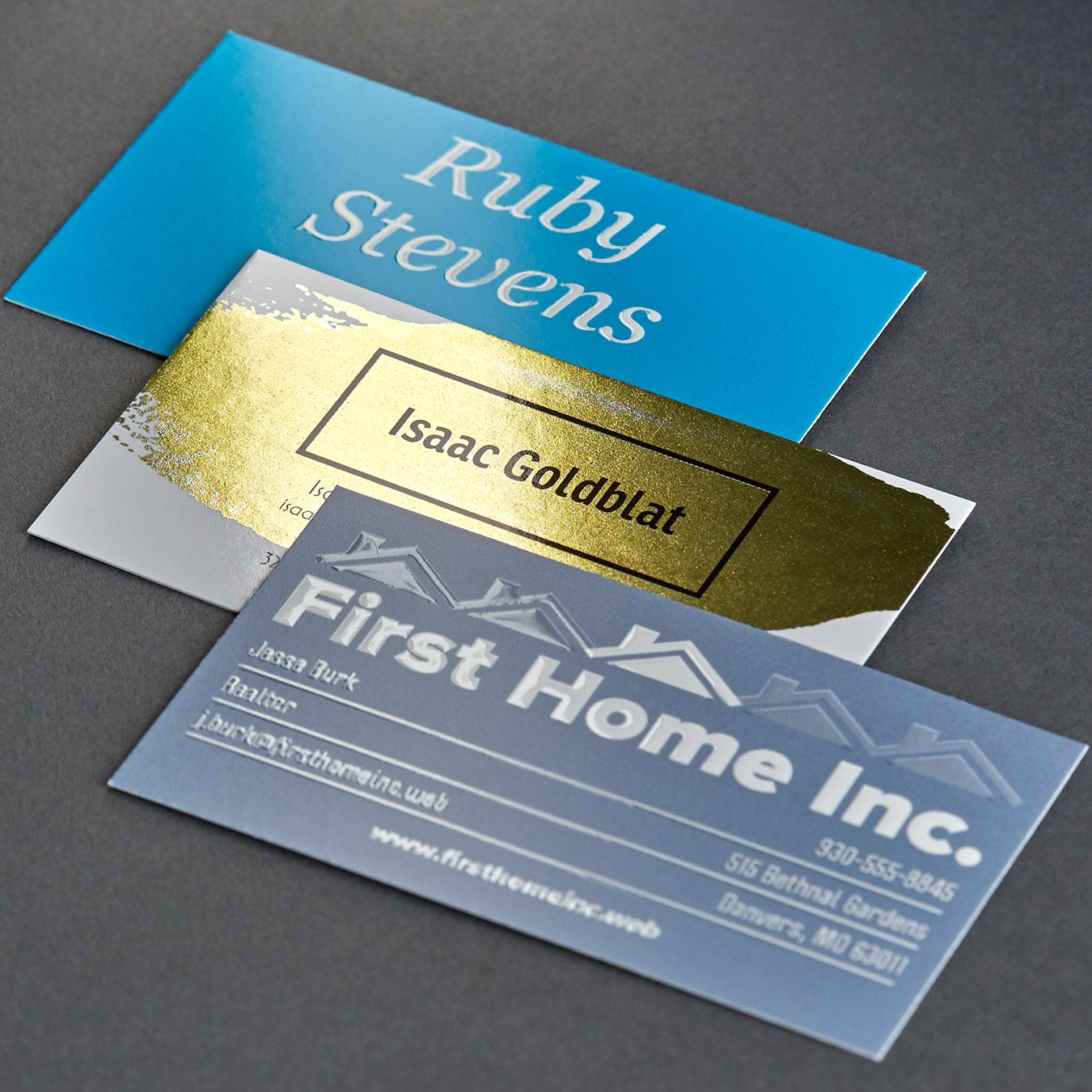 Img Caspx 1350 1350 Printing Business Cards Foil Business Cards Business Cards Online