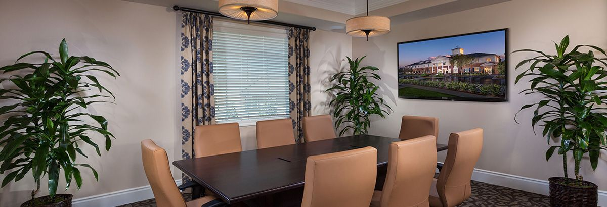 Are You Looking For An Apartment Home That Includes Access To A Fully Equipped Conference Room Look No Fur Apartment Communities Apartment Apartments For Rent