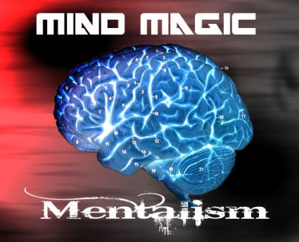 What Is Mentalism Magic Tricks Revealed Cool Magic Tricks Magic Tricks