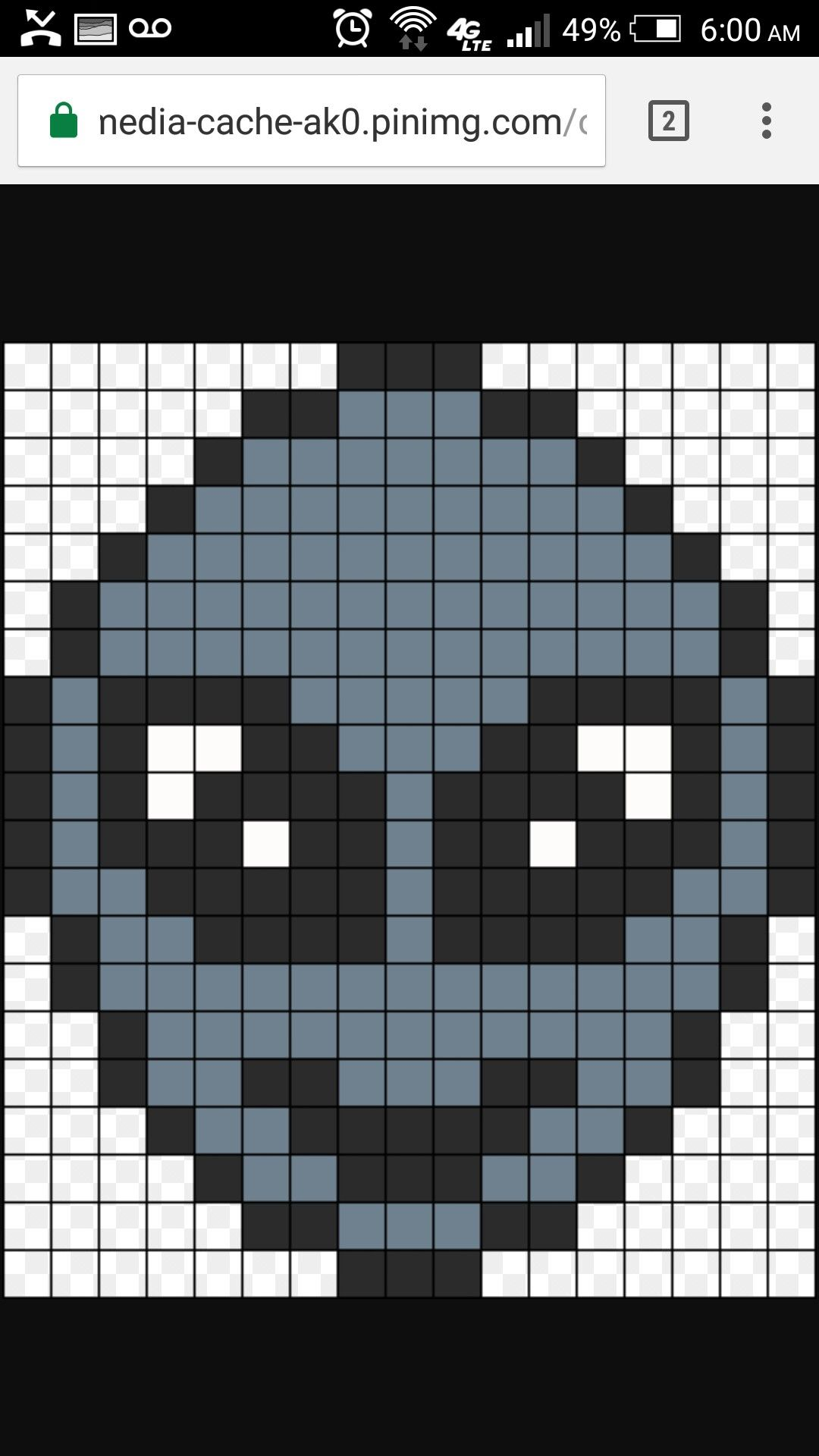 emoji patterns fuse beads hama beads pearl beads fuse bead patterns kandi patterns alien emoji crossword perler bead emoji