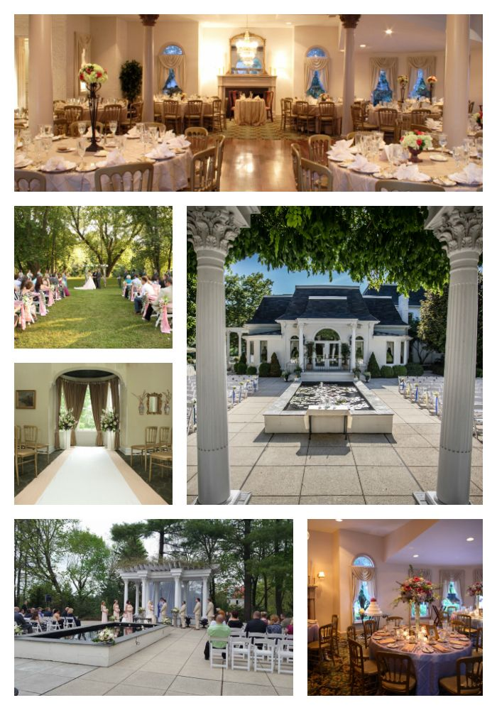This Historic 1888 Mansion Opens Its Doors To Weddings Business Events Private Parties And Other Gatherings In Nine Thousand Square Feet Of Refined