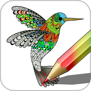 Coloring Full V2 0 14 Apk Coloring Apps Coloring Books Color