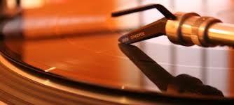 dj schallplatten - Google-Suche