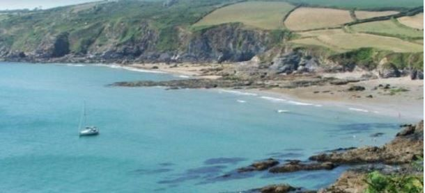 Bodrugan Barton Cottages Mevagissey, St Austell, Cornwall (Sleeps 1 - 8), UK, England. Self Catering. Holiday Cottage. Holiday. Travel. Children Welcome. Wifi. Indoor Swimming Pool. Coast Nearby.