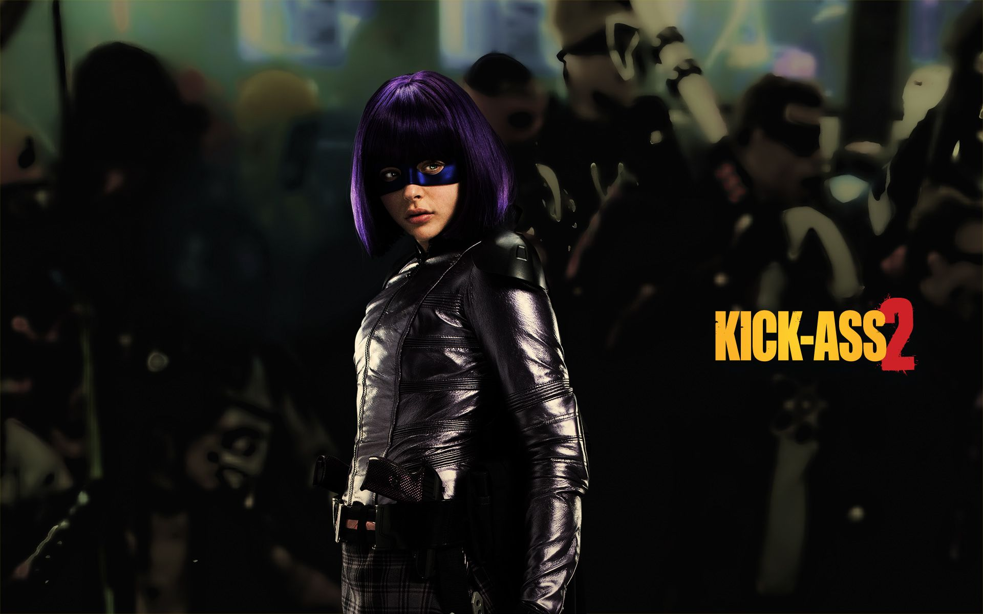 kick-ass-desktop-backgrounds-daughter-go-wildblack-porn