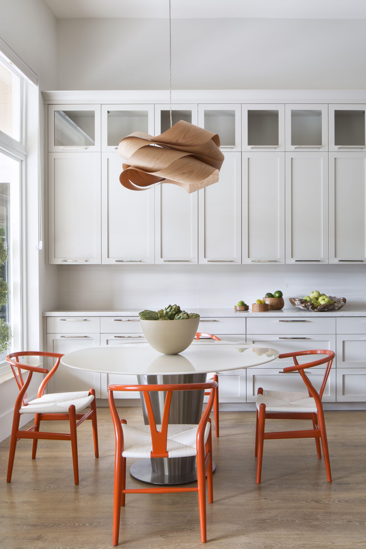 Mod Kitchen by Krista Watterworth Alterman of Krista Watterworth ...