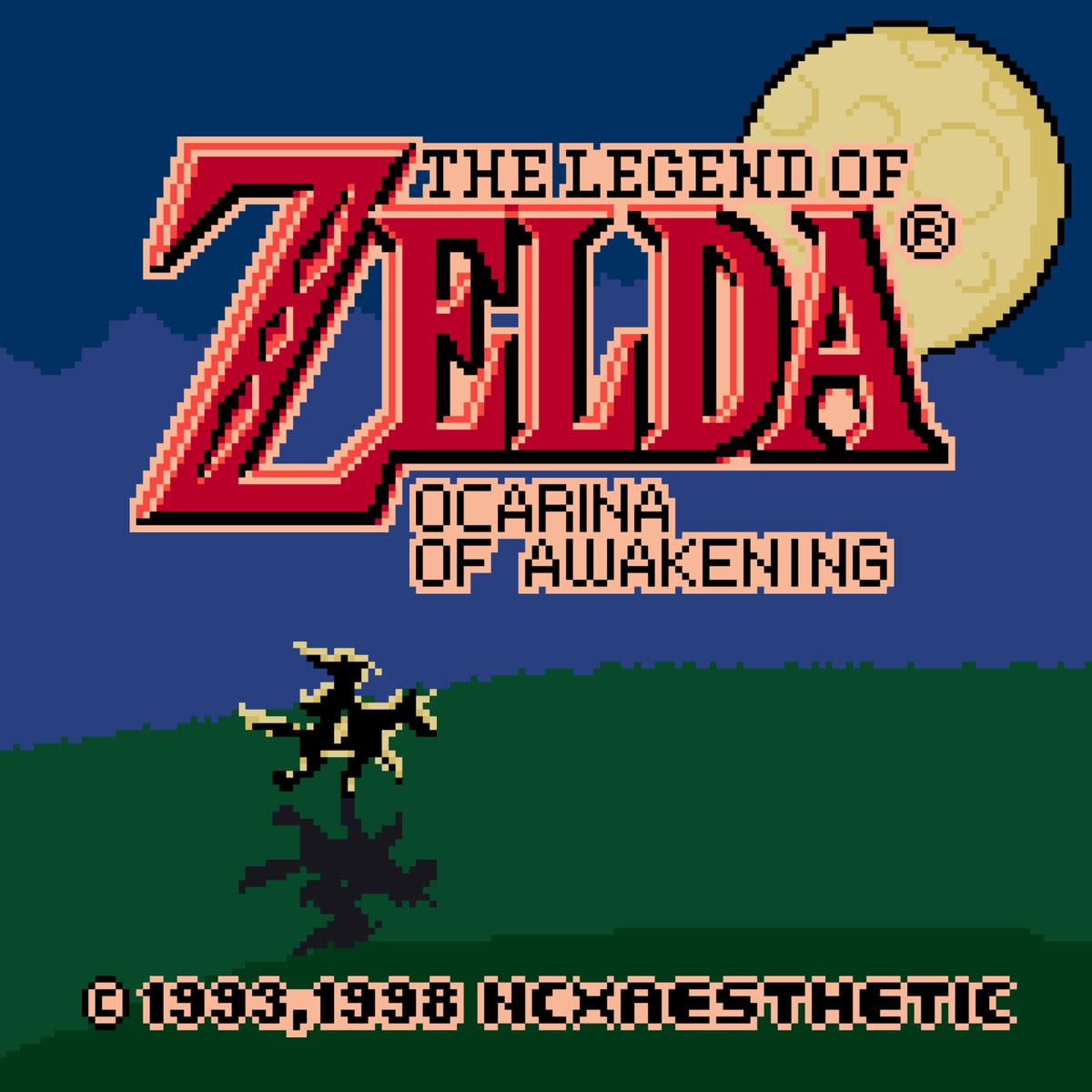 Nate Bit On Twitter Legend Of Zelda Zelda Zelda Art
