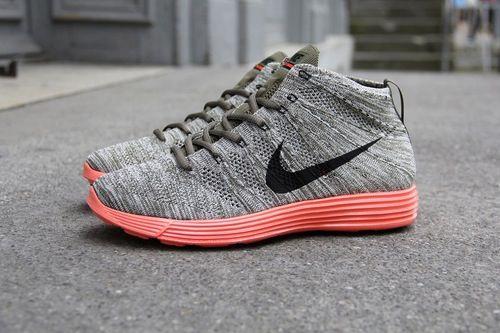 Pin em shoes & sneakers