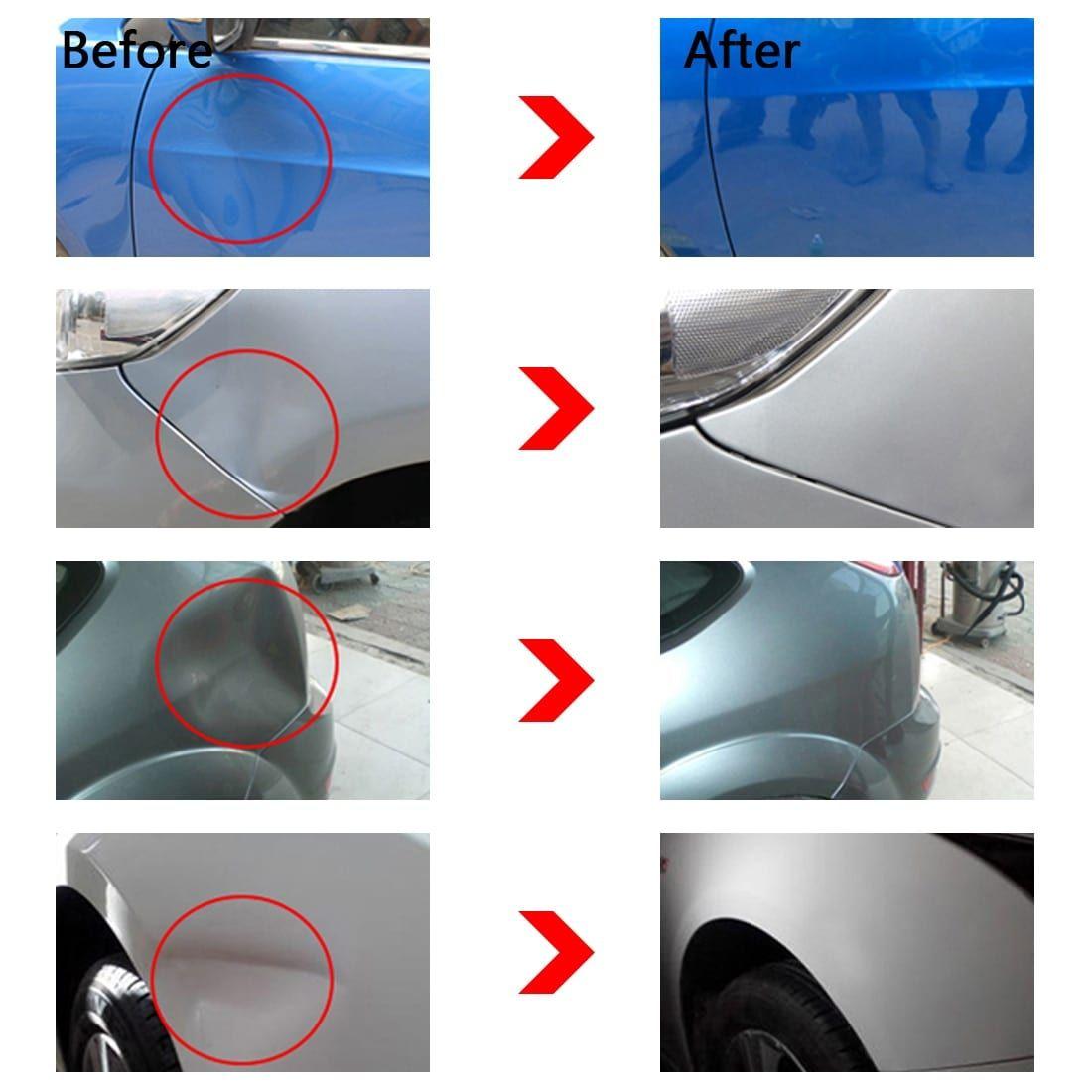 Handy Fixed Dent Tool PDR Kit Repair ToolCars Car