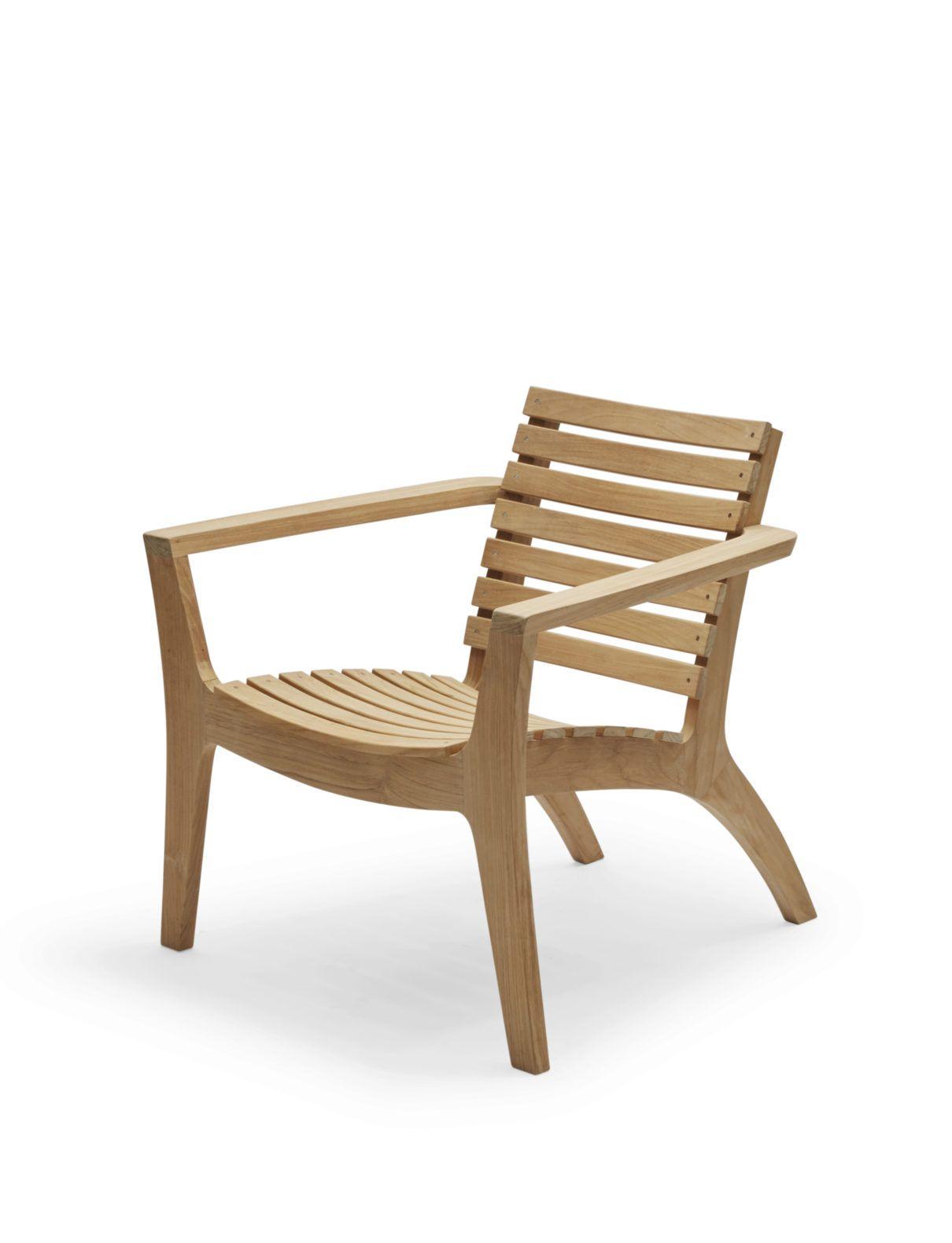 Regatta Lounge Chair Teak Buy Chair Wooden Armchair Chair