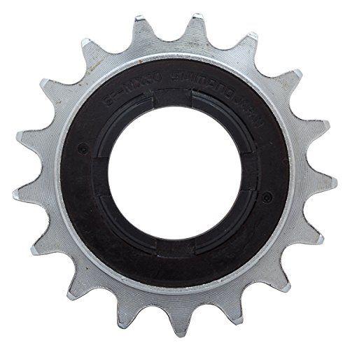 The 25 best single speed freewheel ideas on pinterest for Freewheel sprocket for electric motor