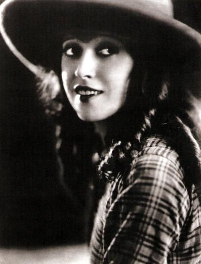 mabel normand youtubemabel normand stevie nicks, mabel normand biography, mabel normand lyrics stevie nicks, mabel normand wiki, mabel normand lyrics, mabel normand documentary, mabel normand youtube, mabel normand imdb, mabel normand find a grave, mabel normand drugs, mabel normand house, mabel normand quotes, mabel normand song