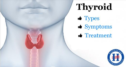 Thyroid is a butterfly shaped gland in your body, excess or insufficient amount of production of thyroid hormone by thyroid gland leads to hyperthyroid, hypothyroid and goiter. Revive your thyroid issues by healing underlying causes of the thyroid gland through efficient homeopathy treatment at Homeocare International. By constitutional homeopathy methods our qualified homeopaths balance the thyroid hormones and cure thyroid problems permanently. #Symptomsandcausesofthyroidproblems