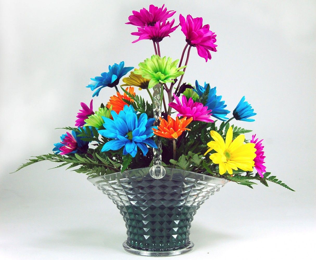 Pictures of birthday flowers flower image directory flower pictures of birthday flowers flower image directory flower dhlflorist Images