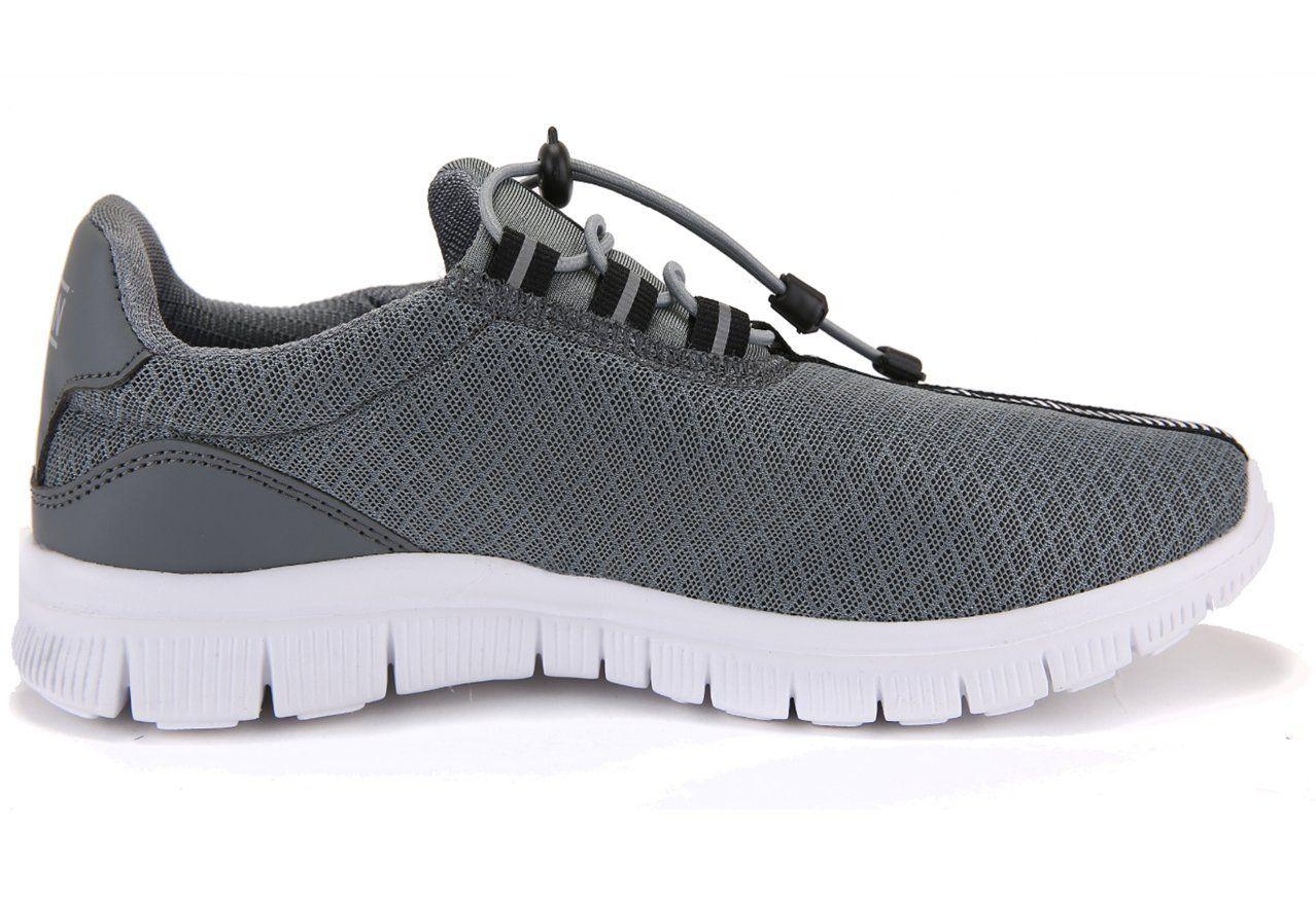 Amazon.com   Akk Womens Road Running Shoes - Breathable