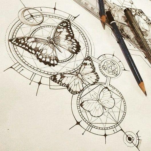 Künstler: Unbekannter Künstler Quelle: Pinterest Kommentiere, wenn du Informationen für cr hast - Today Pin