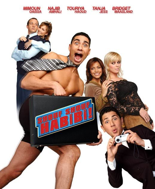 www.greaterpost.com/category/comedy/ Watch Funniest Video ... Funny Movies To Watch