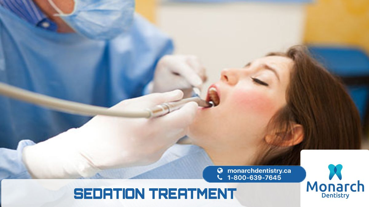 Pin on affordable Dental Care Solutions
