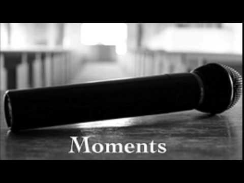 NF - Moments FULL ALBUM - YouTube