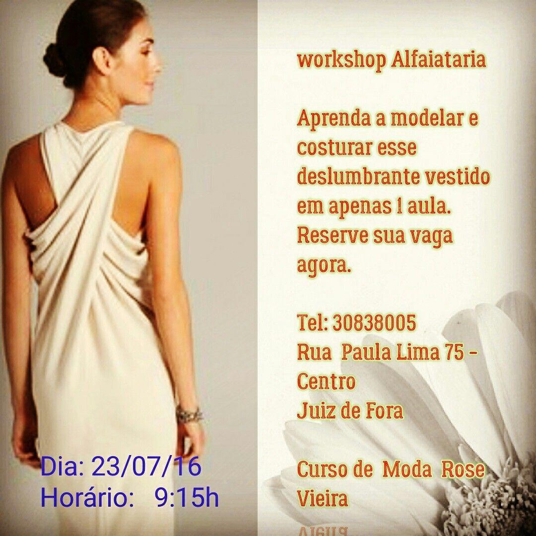 Rua Paula Lima Paula Fashion Dresses