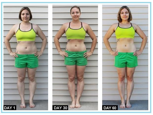 Weight loss menstrual irregularities photo 2