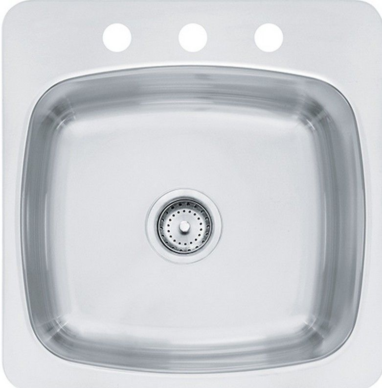 Axis 20 13 X 20 56 Undermount Laundry Sink Sink Drop In
