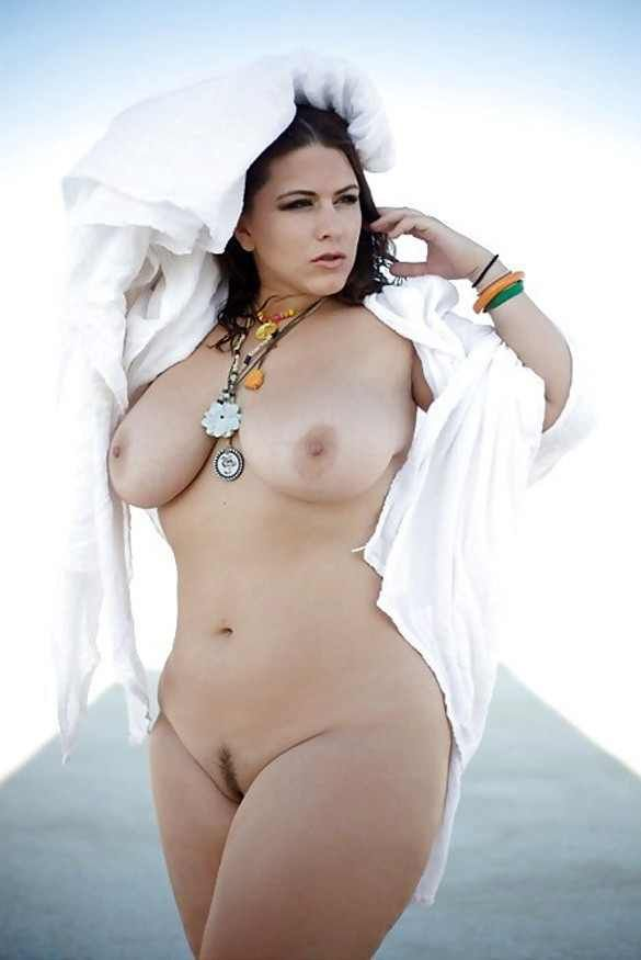 sexi wet indian babe