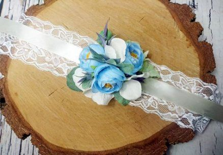 Best wedding centerpieces blue peonies 55 ideas #bluepeonies