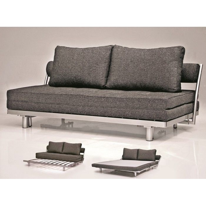 Lv Convert M T Converting King Sofa Bed Modern Sofa Bed