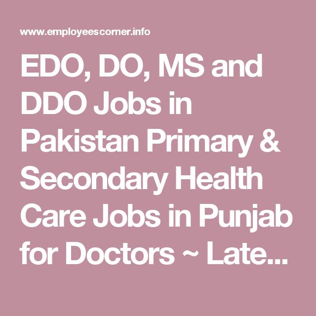 MS,MPhill,PHD Programes Admission Open University Of Balochistan ...