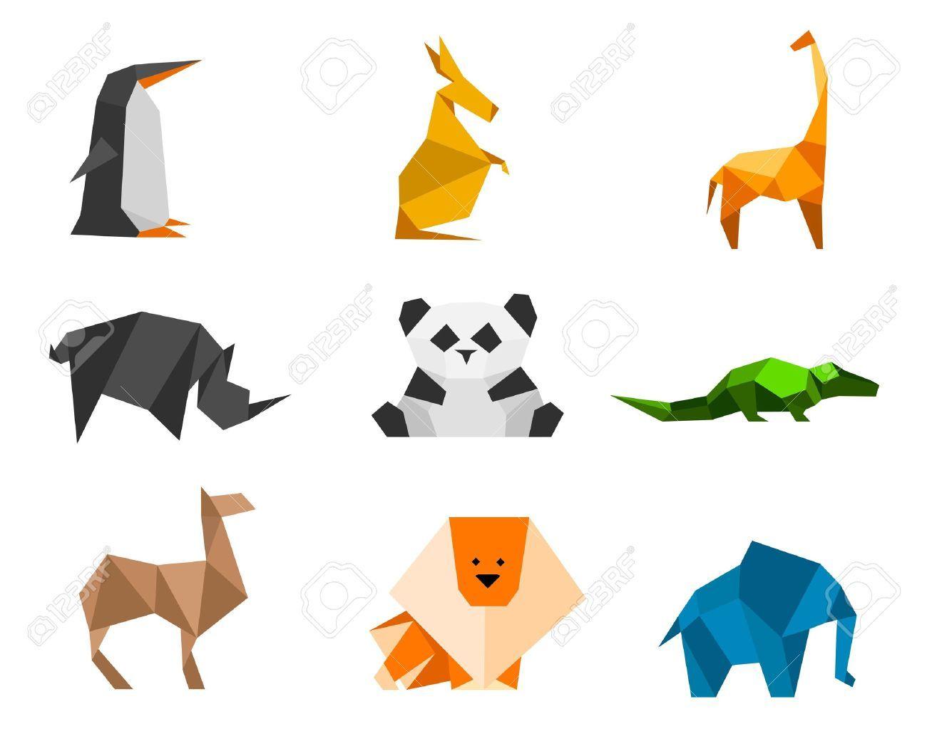Images for camel logo design logo ideas pinterest logos images for camel logo design origami logoelephant jeuxipadfo Choice Image